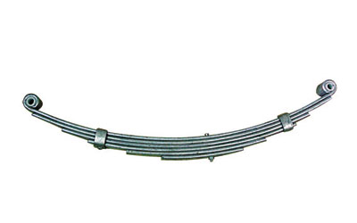 Category Image for SPRINGS and FITTINGS