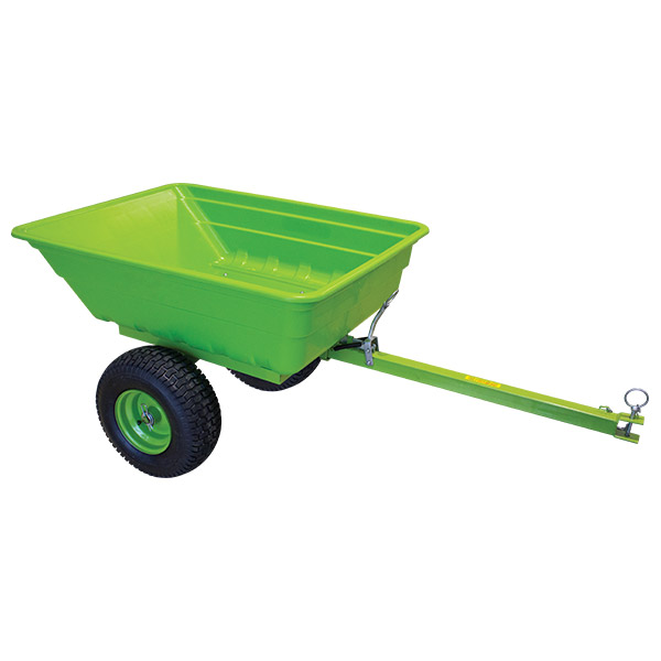 Image 1 for HT-GARDENCART