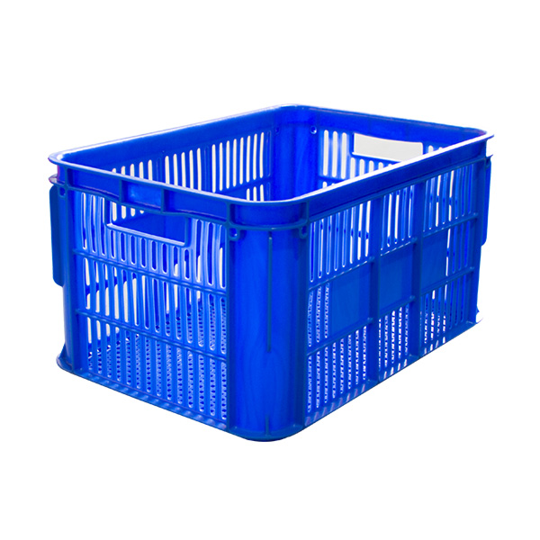 Category Image for PLASTICS and STORAGE