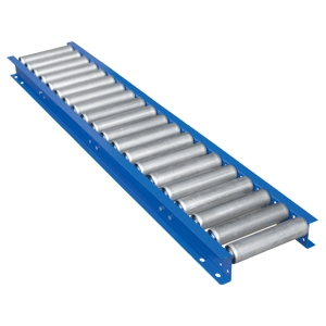 Category Image for GRAVITY CONVEYORS