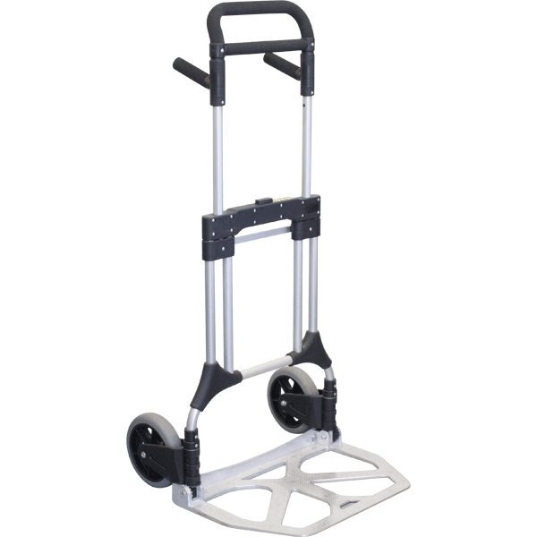 Category Image for LIGHT WEIGHT TROLLEYS