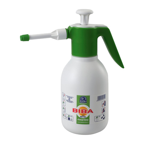 Category Image for SPRAYERS