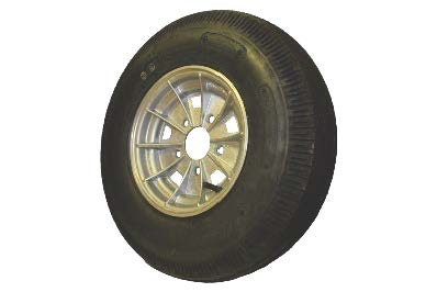 Category Image for TRAILER WHEELS