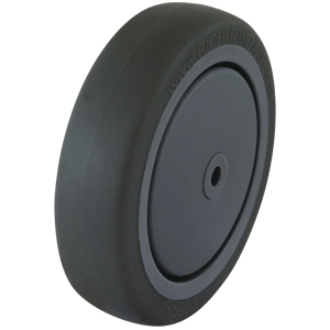 Category Image for GREY RUBBER WHEELS