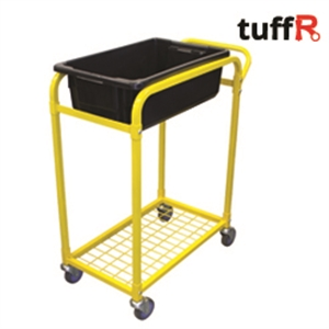 Category Image for ORDER PICKING TROLLEYS
