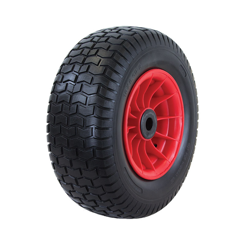 Category Image for PUNCTURE PROOF WHEELS