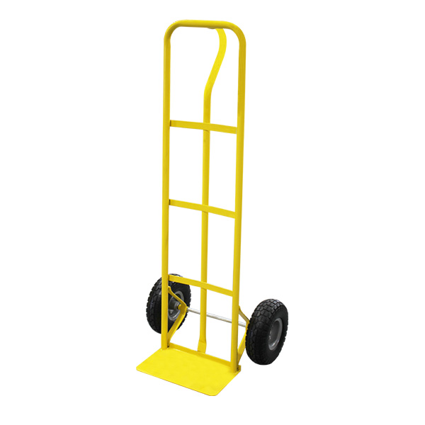 Category Image for STANDARD HAND TROLLEYS