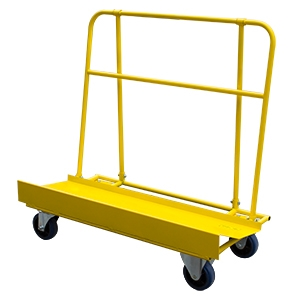 Category Image for PLASTERBOARD and TIMBER TROLLEYS