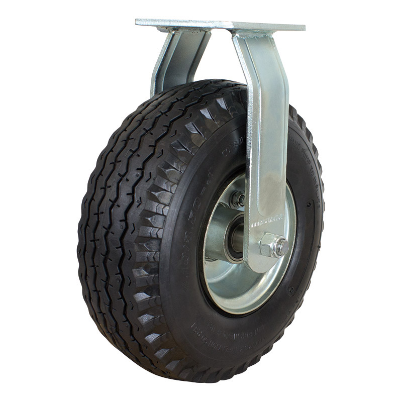 Category Image for Pneumatic 255mm Diameter Wheels