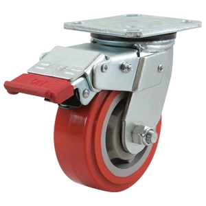 Category Image for Castors