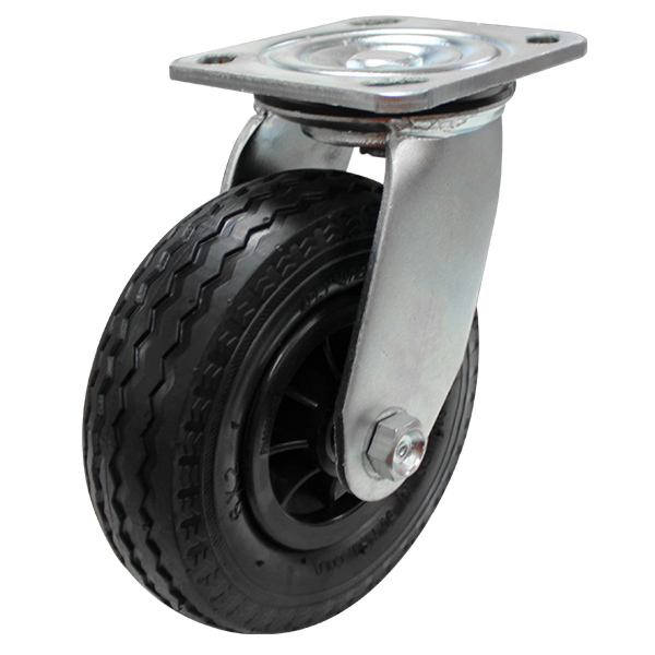 Category Image for Pneumatic 160mm Diameter Wheels