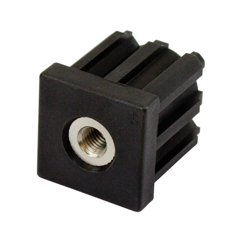 Category Image for Threaded Tube Adaptors