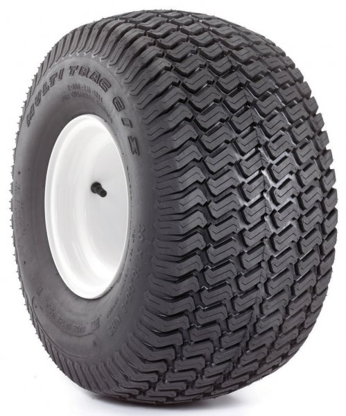 Category Image for Tyres to Suit 9 and 10 Inch Rims