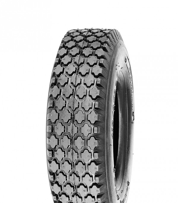 Category Image for Tyres to Suit 4 and 5 Inch Rims