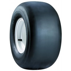 Category Image for Tyres to Suit 6 Inch Rims