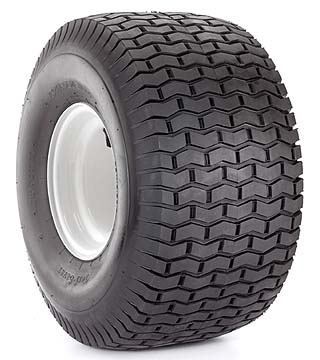 Category Image for Tyres to Suit 8 Inch Rims