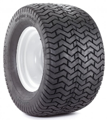 Category Image for Tyres to Suit 12 to 15 Inch Rims